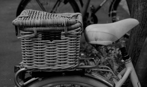 Montage vélos et accessoires