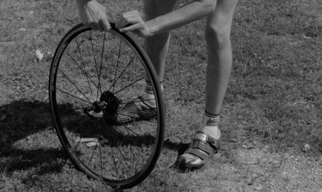 Roues et pneus